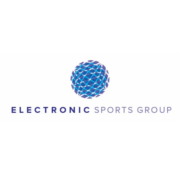 Electronic Sports Group