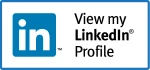 View Andre Ameer's LinkedIn Profile