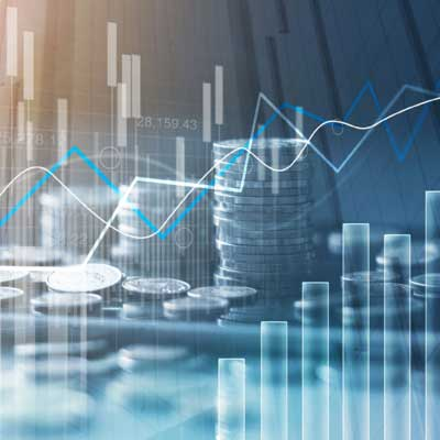 Get the details on investment banking by Charles Towne Holdings