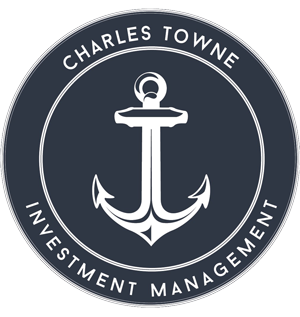 Charles Towne Investment Management